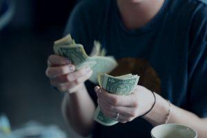 Bankroll Boost